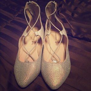 Madden Girl - Girls Shoes